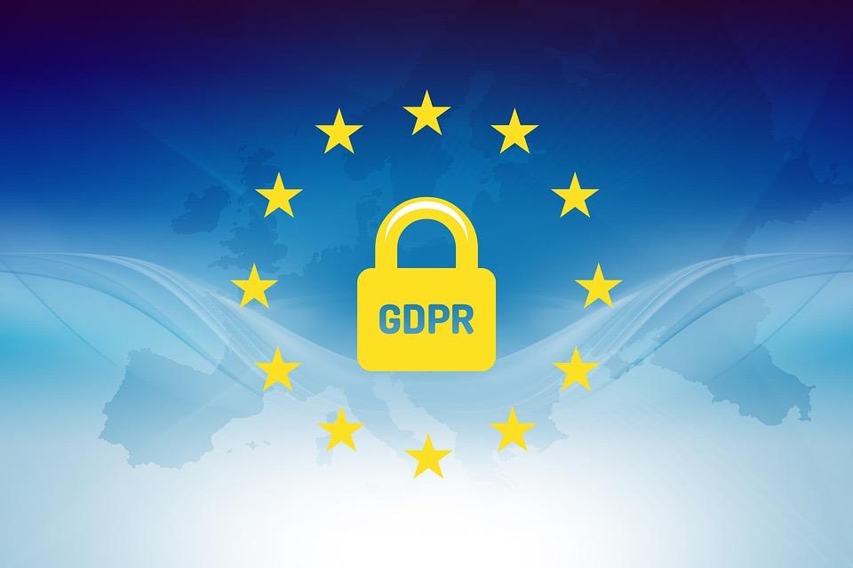 Qu'est-ce qu'un responsable de la protection des données ?
