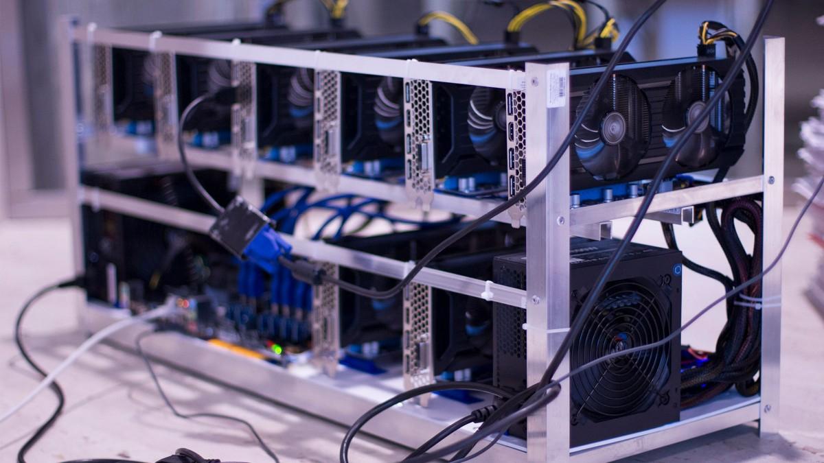4 astuces pour réussir l'installation de votre réseau informatique