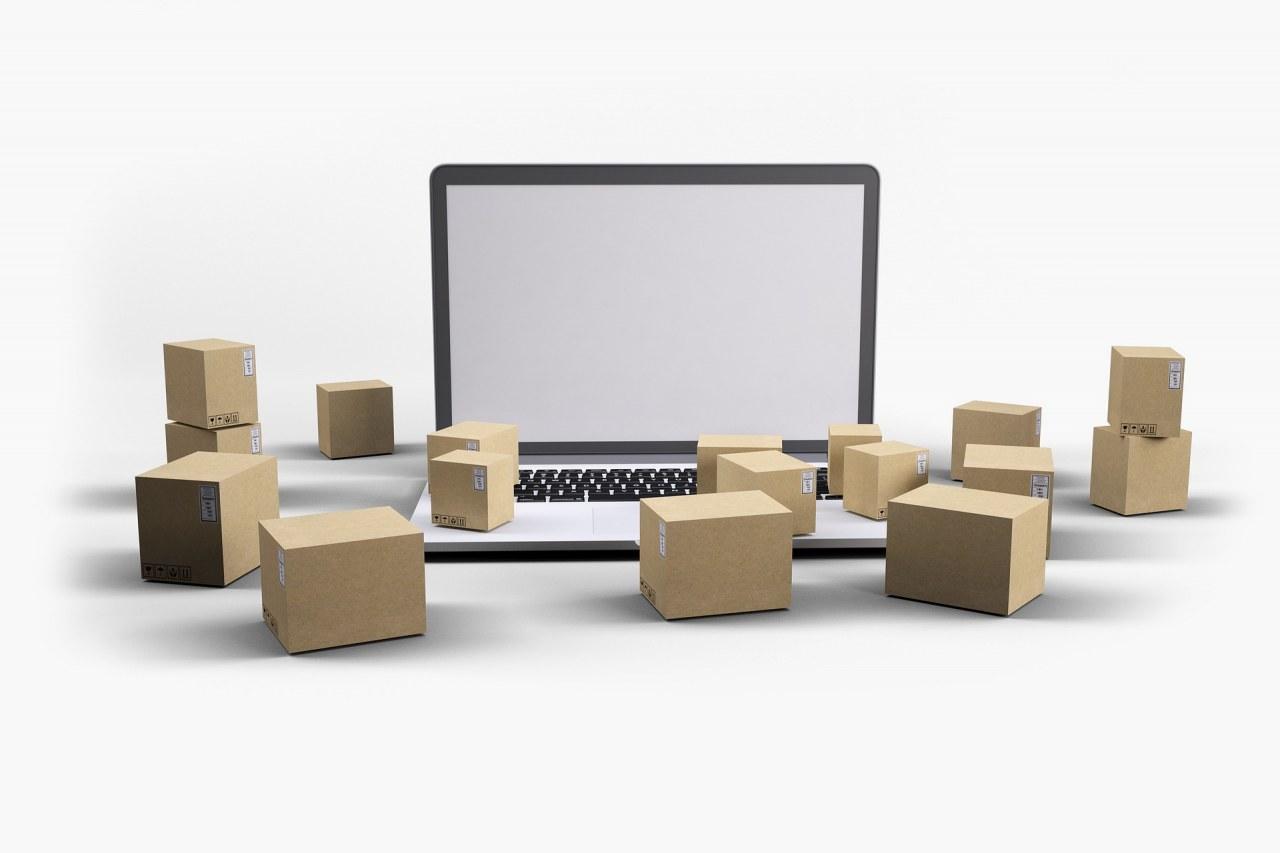 4 stratégies pour la vente saisonnière pour vendeur en ligne