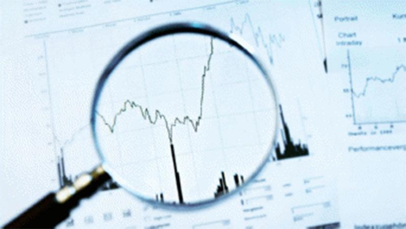 Qu'est-ce qu'un fonds de performance absolue ?