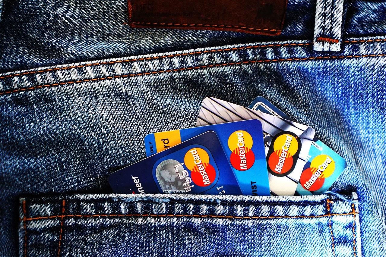 Les moyens de paiement