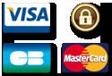 Moyens de paiement en ligne, sécurisés
