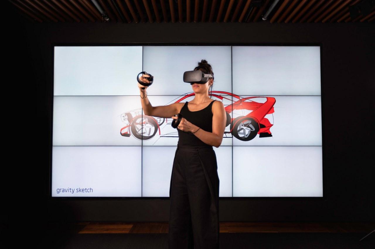 Automatiser le contrôle qualité industriel grâce à la réalité augmentée