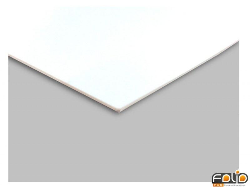 PVC 2mm