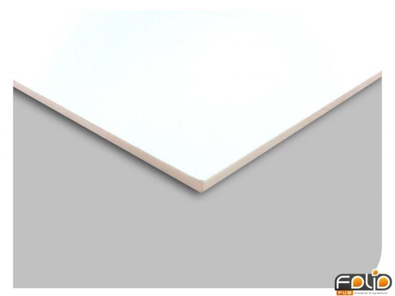 PVC 5mm